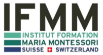 IFMM Suisse