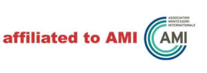 Affiliated to AMI logo