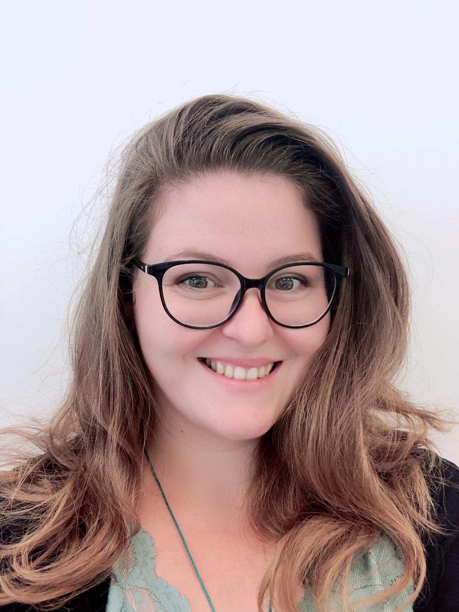 Christelle Audebrand_Directrice International School of Neuchâtel